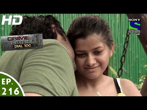 Crime Patrol Dial 100 - क्राइम पेट्रोल - Maat - Episode 216 - 4th August,  2016