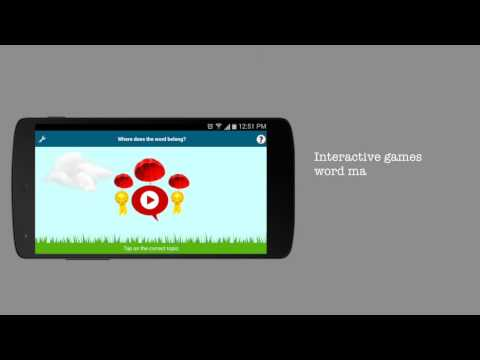 free  korean language learning software for android