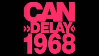 Can - Delay (1968) - Full Album