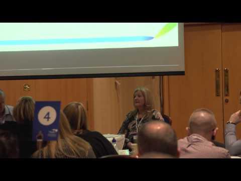 Innovation Case Studies - British Gas Services