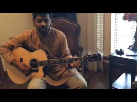 Shukriya Tera Hindi Christian Song
