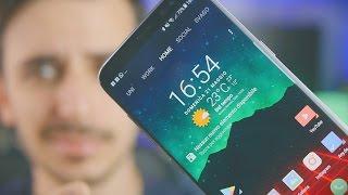 La PERSONALIZZAZIONE più PRODUTTIVA di sempre per Android! - Personalizzazione #4
