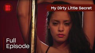My Dirty Little Secret: The Stripper's Secrets (True Crime) | Crime Documentary | Reel Truth Crime