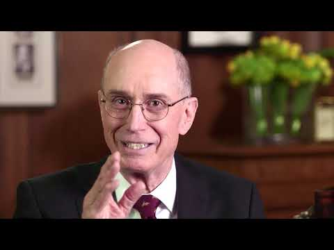 President Henry B. Eyring reflects on the legacy of President Thomas S. Monson