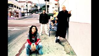 Nonpoint   Everybody Down (WWE Mix) Mp3