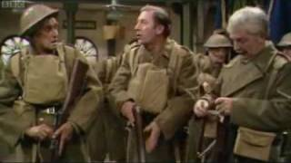 dad s army greatest moments