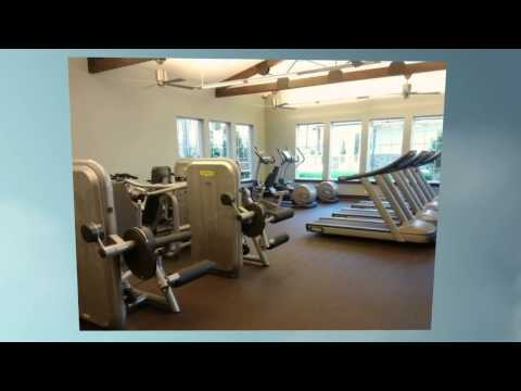 Amenities At Atley On The Greenway Apartments In Ashburn, VA - Fairfield Residential