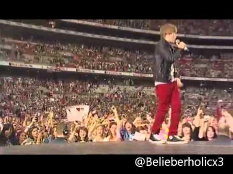 Justin Bieber/ Dynamite