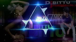 Kya Se Kya Ho Gaye Dekhte Dekhte❤❤ DJ Shashi remix