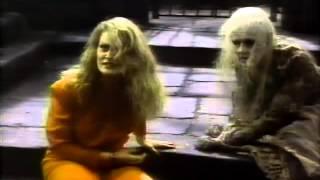 High Spirits 1988 TV trailer