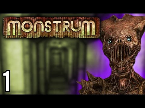 Monstrum | I Don