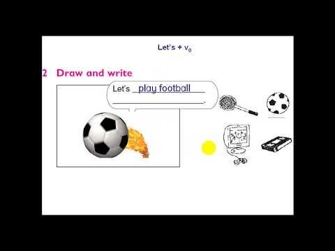 الدرس-الرابع-من-كتاب-النشاط-للصف-الثالث-منهاج-اللغة-الإنجليزية-(what-do-you-like-doing)