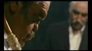 Kabadayı - Fragman