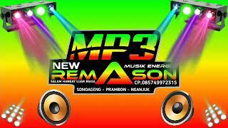 Download Lagu New Remason mp3 | PASJINK CHANNEL mp3