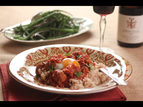 Slow Cooker Meals with Michele Scicolone