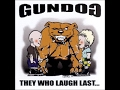 GunDog 連続再生 youtube