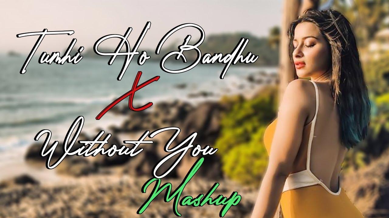 tum hi bandhu remix mp3 free download