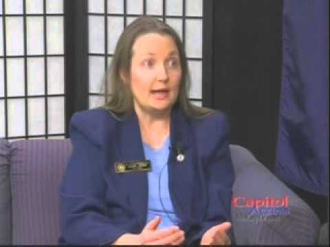 NH Capitol Access episode 151: Home School Issues with Rep. Laura Jones