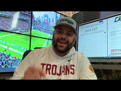 Titans vs Ravens NFL Week 11 Picks, Predictions & Betting Tips - Sports Betting Sunday 11/22/2020