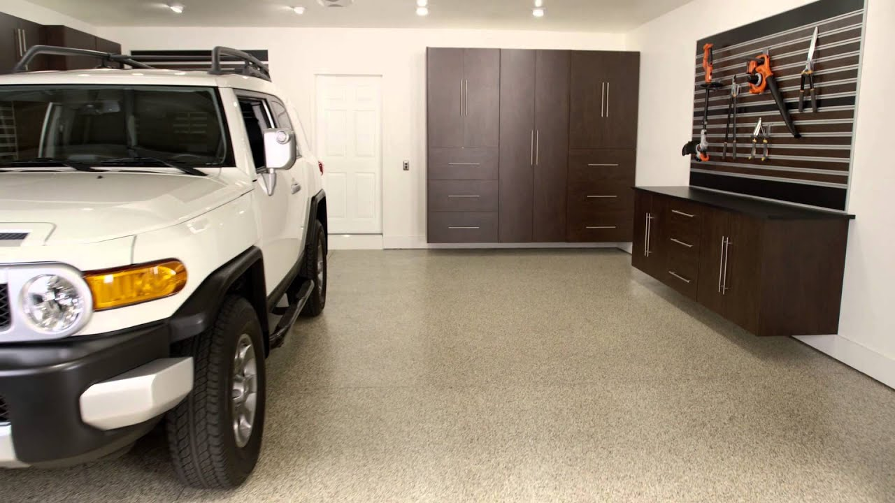 Garage Experts Epoxy Floor Epoxy Garage Flooring Garageexperts