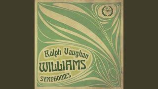 """Symphony No. 2 - """"A London Symphony"""": III. Scherzo - Allegro vivace (Live)"""