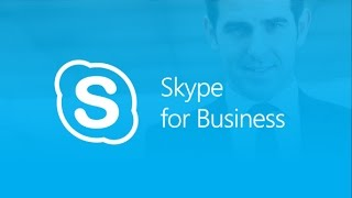 Skype for Buisness 2015 standard installation step by step