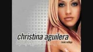 Christina Aguilera - I Turn To You vs. Por Siempre Tu