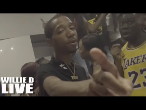 Chicago Rapper Confesses To 51 Murders In 'Dead Ops' Freestyle!