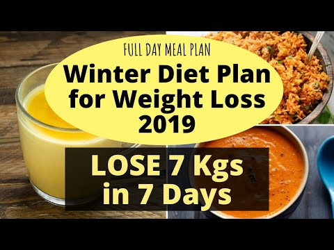 full-day-diet/meal-plan-for-winter-|-weight-loss-diet-plan-for-winter---2019-|-lose-7-kgs-in-7-days