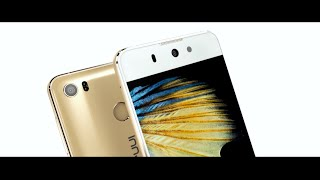 InnJoo 2 Official Product Video - InnJoo Flagship Model 2016