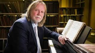 Rick Wakeman -Talks about the 70s and being in demand as a session player -Radio Broadcast  12/03/17