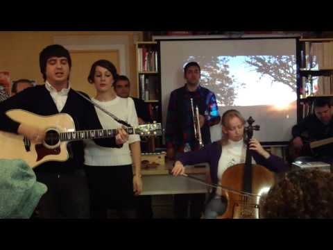 Música de librería Vol. VII: LA FAMILIA DEL ÁRBOL 1/6