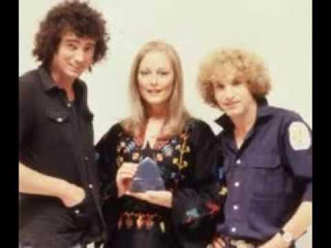 Trumpton Riots - Val or Sue, John or Tommy?