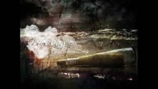 地下歲月 / UNDERSTORY - Message