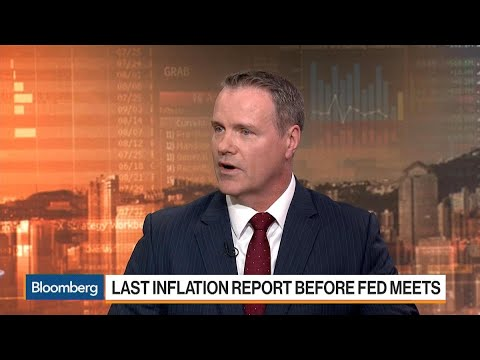 David Cruikshank Says BNY Mellon Continues To Take Long-Term View