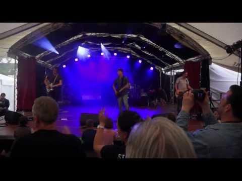 Impressionen vom Thomann Sommerfest 2013