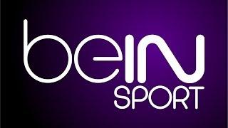 مشاهدة قنوات BeIn Sport كاملة و القنوات العالمية عن طريق xbmc