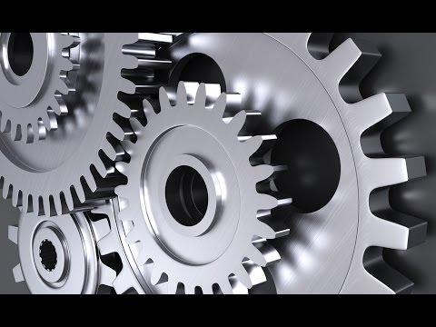 Специальность Техническое обслуживание и ремонт автомобильного транспорта
