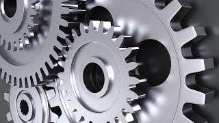 видео Виды и методы организации технического обслуживания и ремонта оборудования.