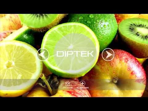 DJ Hightech   In Music We Feel (Original Mix)