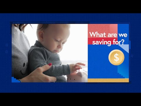 How to prioritize and manage savings when home [Advertiser content from Bank of America]