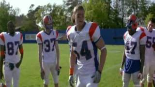 blue-mountain-state-thad-funny-moments-bms
