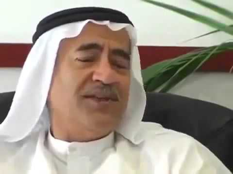 Trafficking - DUBAI UAE (Uncensored Documentary)