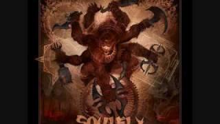 Doom - Soulfly