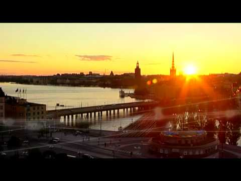 Q-Free Stockholm