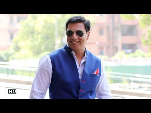 Madhur Bhandarkar's Next Based On 1975 Emergency