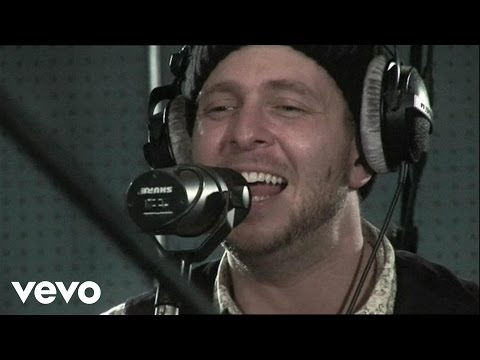 OneRepublic - Stop and Stare (Down The Front Session)