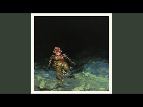 Masterpiece (solo)