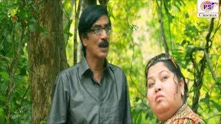 Manobala Latest Tamil Movie Comedy | வயிறு வலிக்க சிரிக்க இந்த காமெடி-யை பாருங்க 100% சிரிப்பு |