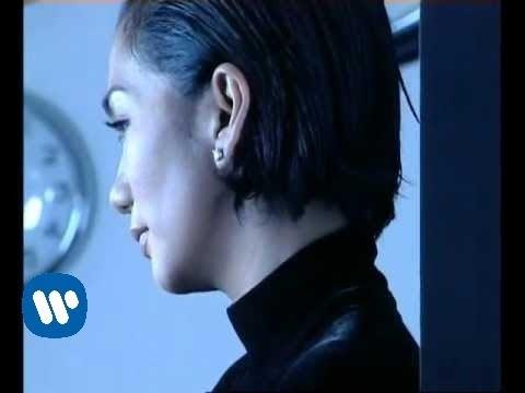 Harvey Malaiholo Feat. Sheila Madjid -